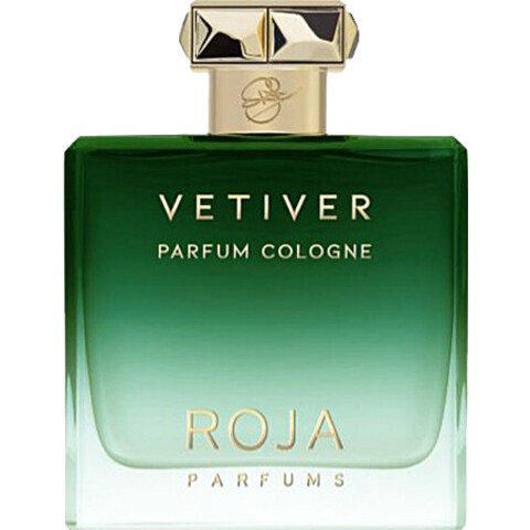 Roja Parfums Vetiver Parfum Cologne