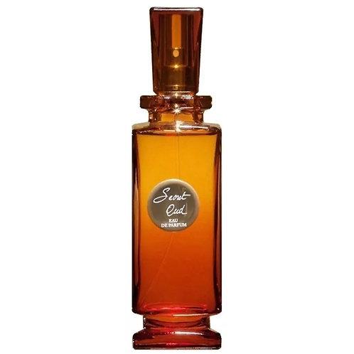 Caron Secret Oud Eau de Parfum