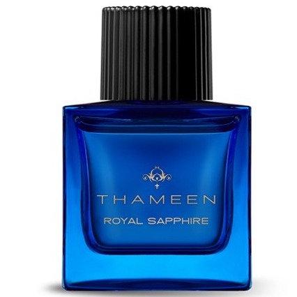Thameen Royal Sapphire