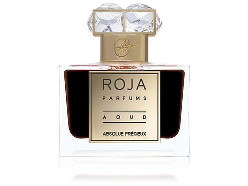 Roja Parfums Aoud Absolue Precieux