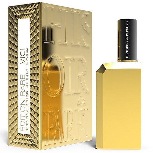 Histoires de Parfums Vici