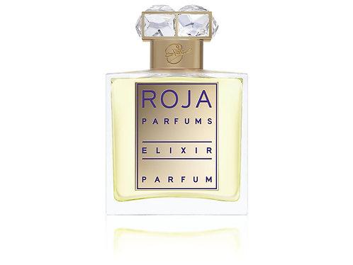 Roja Parfums Elixir Pour Femme Parfum