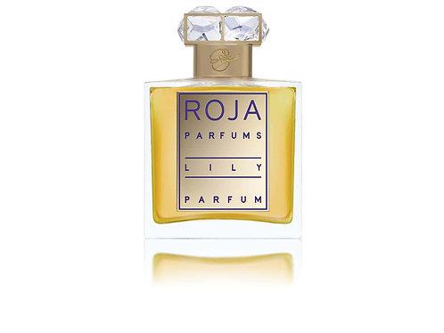Roja Parfums Lily Pour Femme Parfum