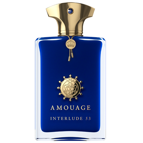 Amouage Interlude 53 Man