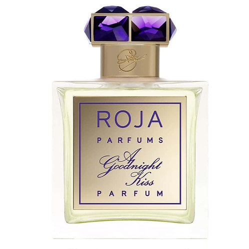 Roja Parfums A Goodnight Kiss Parfum