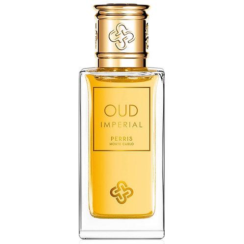 Perris Monte Carlo Oud Imperial Extrait de Parfum