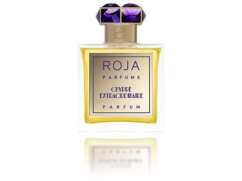 Roja Parfums Chypre Extraordinaire Parfum