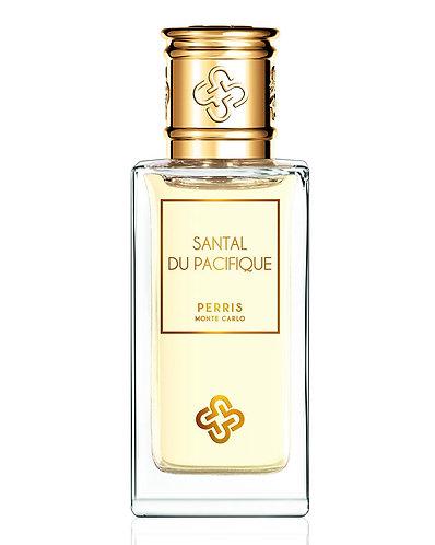 Perris Monte Carlo Santal du Pacifique Extrait de Parfum