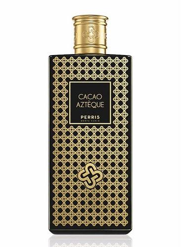 Perris Monte Carlo Cacao Azteque  Eau de Parfum