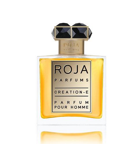Roja Parfums Creation-E Pour Homme Parfum