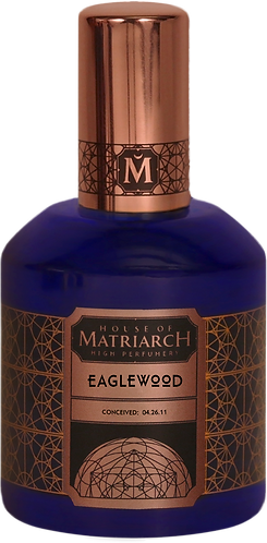 House of Matriarch Eaglewood
