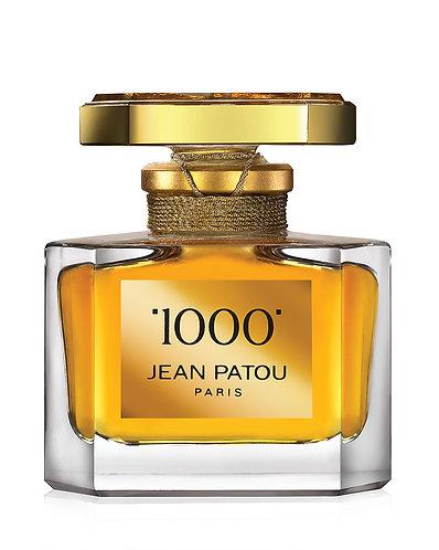 Jean Patou 1000 Parfum