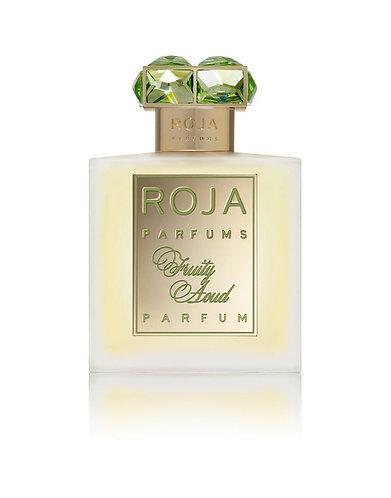 Roja Parfums Fruity Aoud Parfum