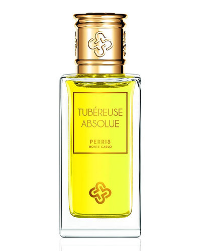 Perris Monte Carlo Tubereuse Absolue Extrait de Parfum
