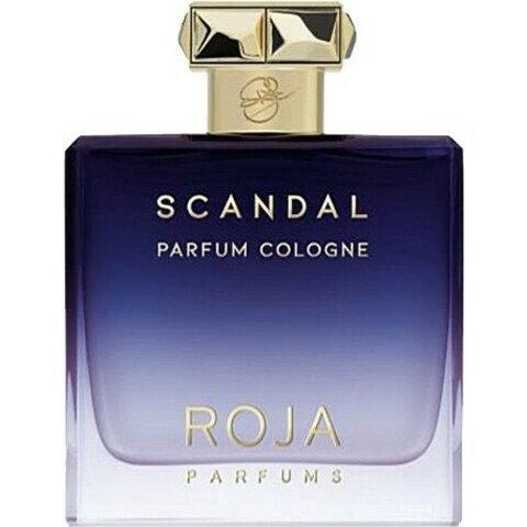Roja Parfums Scandal Parfum Cologne