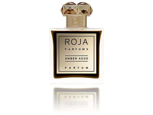 Roja Parfums Amber Aoud Parfum