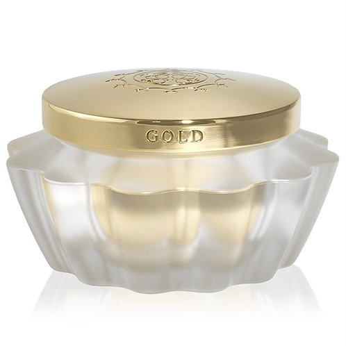 Amouage Gold Woman Body Cream