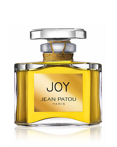 Jean Patou Joy Parfum