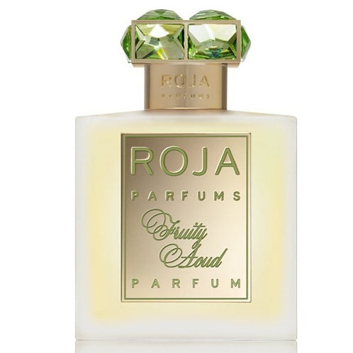 Roja Parfums Fruity Aoud Parfum