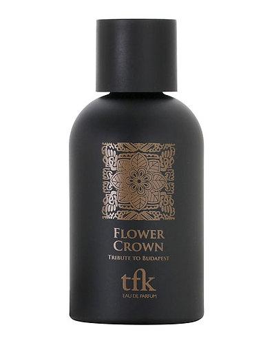TFK The Fragrance Kitchen Flower Crown
