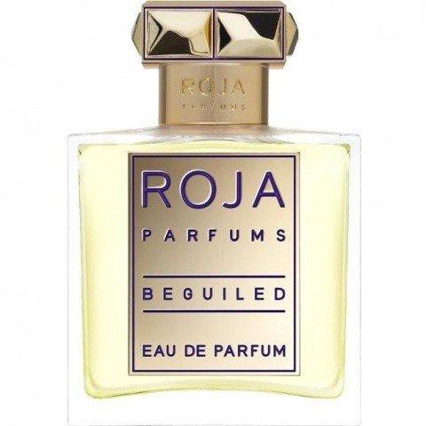 Roja Parfums Beguiled Pour Femme Eau de Parfum