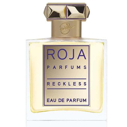 Roja Parfums Reckless Pour Femme Eau de Parfum