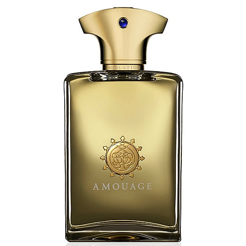 Amouage Jubilation XXV Man
