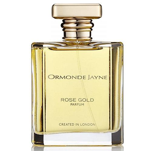 Ormonde Jayne Rose Gold