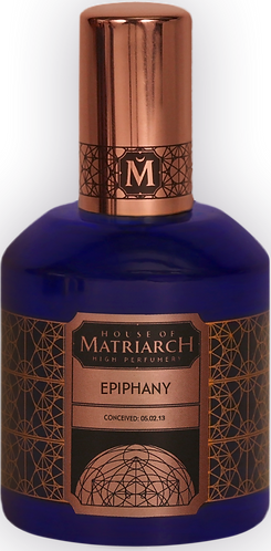 House of Matriarch Epiphany