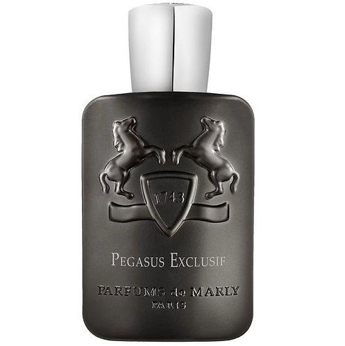 Parfums de Marly Pegasus Exclusif