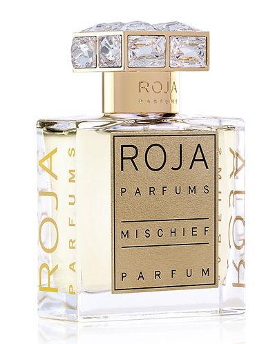 Roja Parfums Mischief Pour Femme Parfum