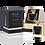 Thumbnail: Roja Parfums United Arab Emirates UAE Aoud Parfum