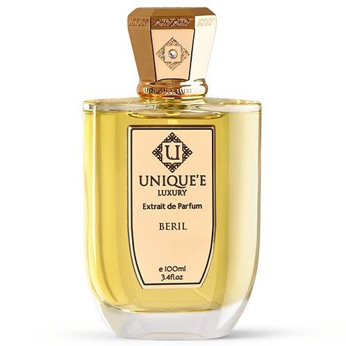 Unique'e Luxury Beril