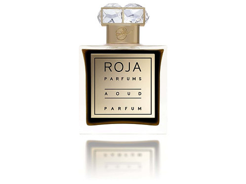 Roja Parfums Aoud Parfum