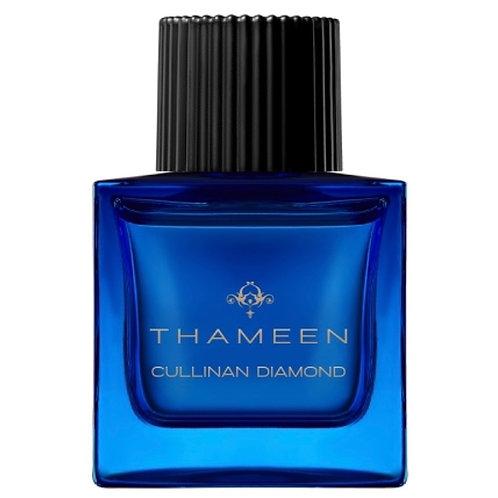 Thameen Cullinan Diamond