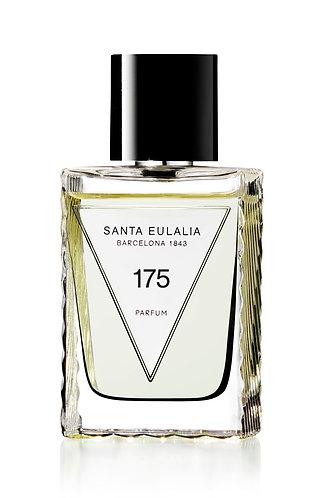 Santa Eulalia 175