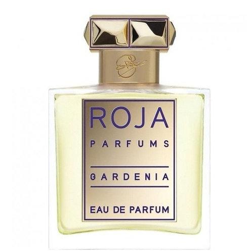 Roja Parfums Gardenia Pour Femme Eau de Parfum