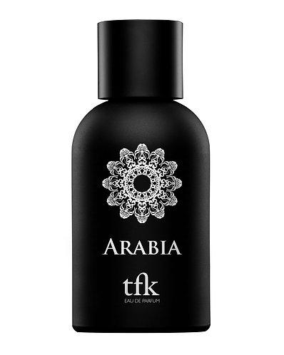 TFK The Fragrance Kitchen Arabia