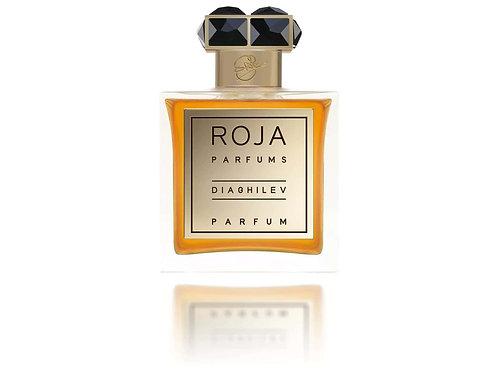 Roja Parfums Diaghilev Parfum