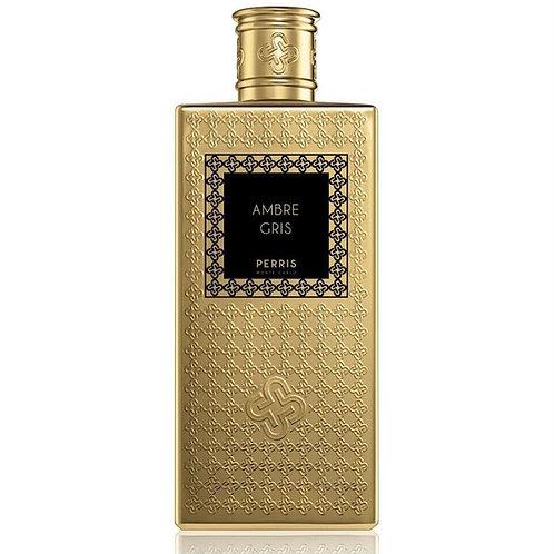 Perris Monte Carlo Ambre Gris Eau de Parfum