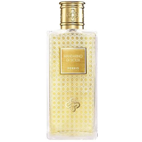Perris Monte Carlo Mandarino Di Sicilia Eau de Parfum