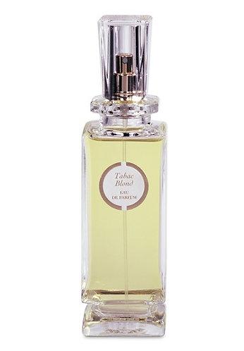 Caron Tabac Blond Eau de Parfum