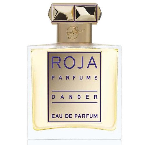Roja Parfums Danger Pour Femme Eau de Parfum