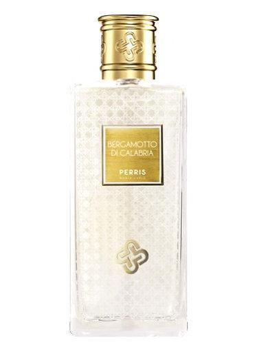 Perris Monte Carlo Bergamotto Di Calabria Eau de Parfum