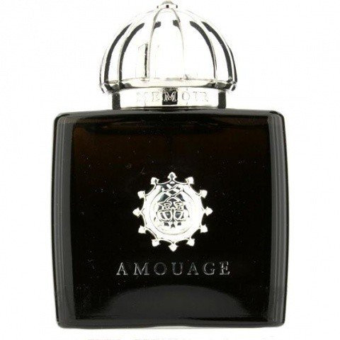 Amouage Memoir Woman