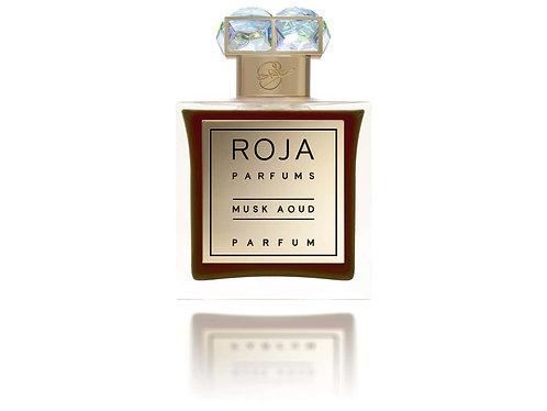 Roja Parfums Musk Aoud Parfum