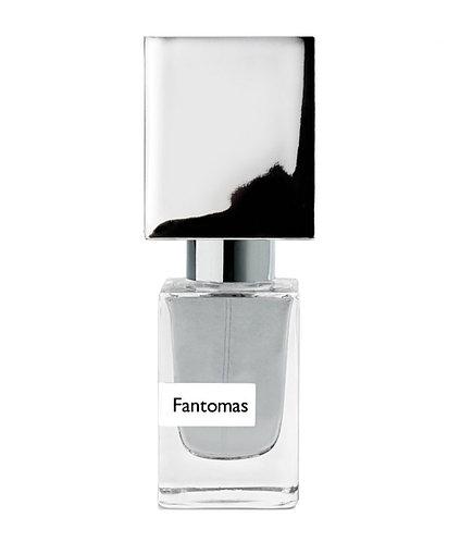 Nasomatto Fantomas