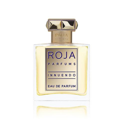 Roja Parfums Innuendo Pour Femme Eau de Parfum