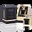 Thumbnail: Roja Parfums Qatar Aoud Parfum