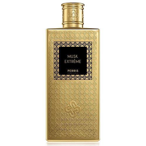 Perris Monte Carlo Musk Extreme Eau de Parfum